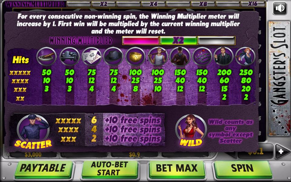 Kitty glitter speel speelautomaten online