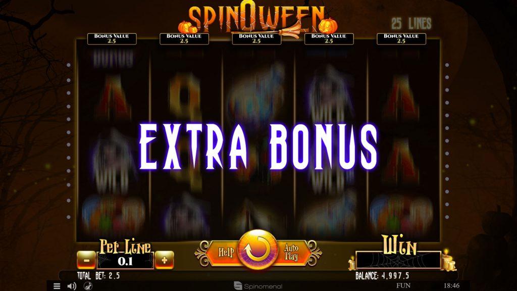 Divine fortune slot free