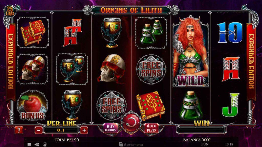 Online casino guide australia